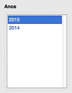 Captura de pantalla 2015-07-07 a la(s) 10.23.44 p.m.