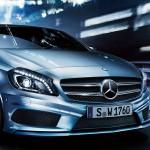 Libro azul autos